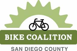 Bike San Diego Event to help with San Diego s