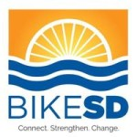 Bike SD logo