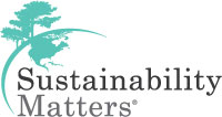 sustainability-matters-logo