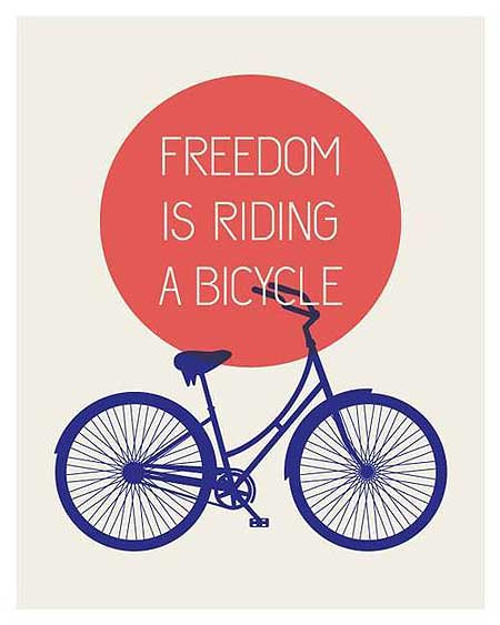 freedomBike_web