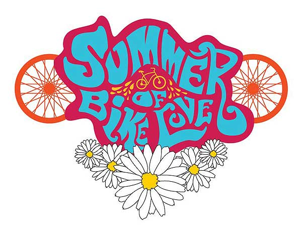 summer_bike_web