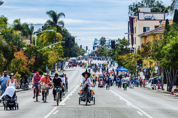 ciclosdias2016