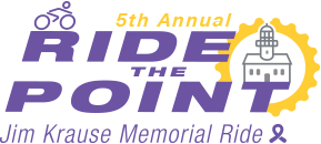 ride_the_point_logo2107