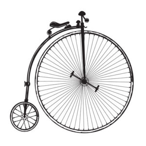 penny_farthing2