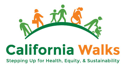 CA_Walks_logo_01
