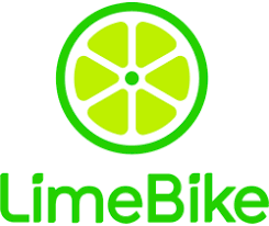Lime Bike Logo