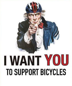 I_want_you_to_bike3