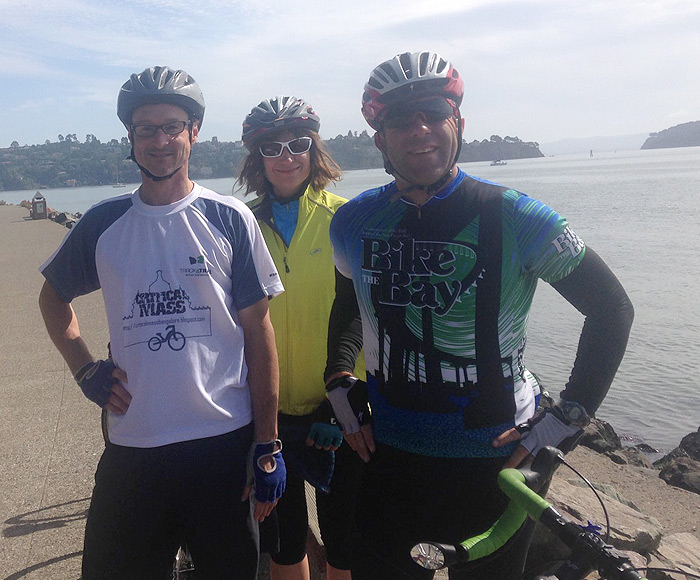 ClimateRide2014_01web
