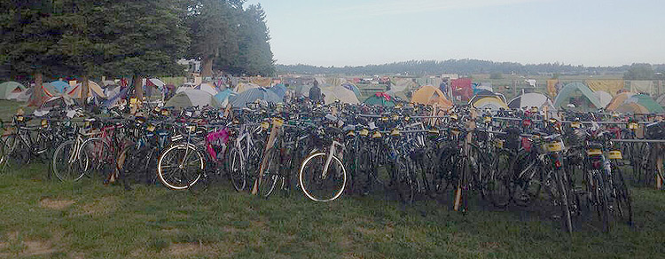 ClimateRide2014_02